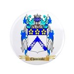Chominski 3.5