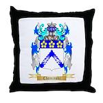 Chominski Throw Pillow