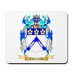 Chominski Mousepad