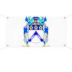 Chominski Banner