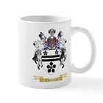 Cholomin Mug