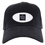 GlobalMusic4 Life Baseball Hat