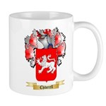 Chiverell Mug