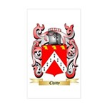 Chitty Sticker (Rectangle)
