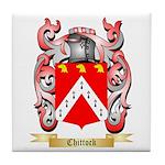 Chittock Tile Coaster