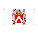 Chittock Banner