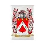 Chittick Rectangle Magnet (10 pack)