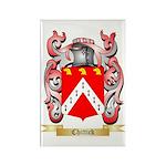 Chittick Rectangle Magnet (100 pack)