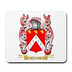 Chittick Mousepad