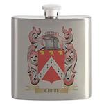 Chittick Flask