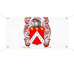 Chittick Banner
