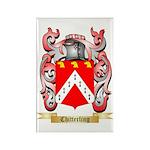 Chitterling Rectangle Magnet (100 pack)