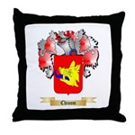 Chisom Throw Pillow