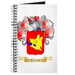 Chisom Journal