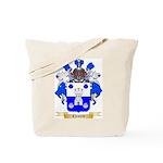 Chislett Tote Bag