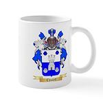 Chislett Mug
