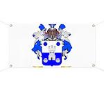 Chislett Banner