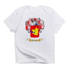 Chisam Infant T-Shirt