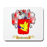 Chisam Mousepad