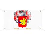 Chisam Banner