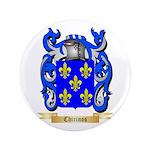 Chirinos 3.5
