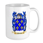 Chirino Large Mug