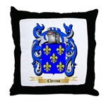 Chirino Throw Pillow