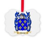 Chirino Picture Ornament