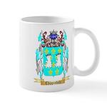 Chippindale Mug
