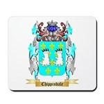 Chippindale Mousepad