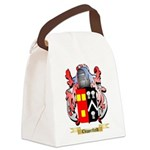 Chipperfield Canvas Lunch Bag