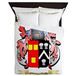 Chipperfield Queen Duvet
