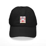 Chipman Black Cap