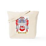 Chipman Tote Bag