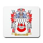 Chipman Mousepad