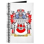 Chipman Journal
