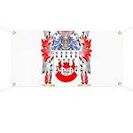 Chipman Banner