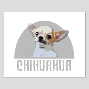Chihuahua dog Posters