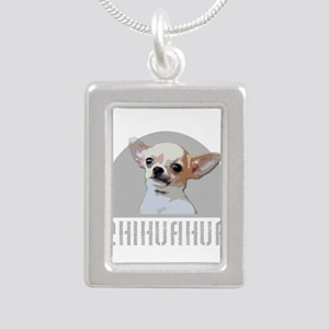 Chihuahua dog Necklaces