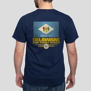 Delaware Pride T-Shirt