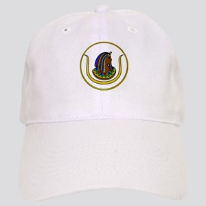 Daughters of Isis Baseball Cap