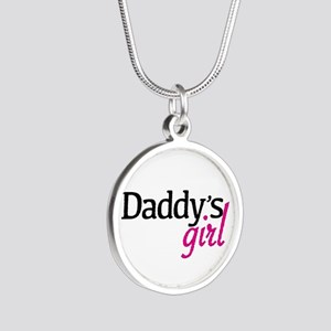 Daddys Girl Necklaces