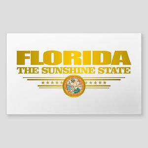 Florida Pride Sticker