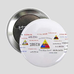 "1st AR DIV GROUP 2.25"" Button"