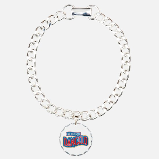 The Incredible Dangelo Bracelet