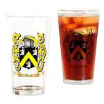 Chinn Drinking Glass