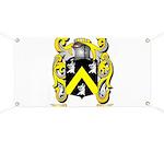 Chinn Banner