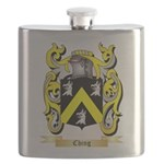 Ching Flask