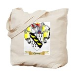 Chinery Tote Bag