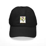 Chinai Black Cap